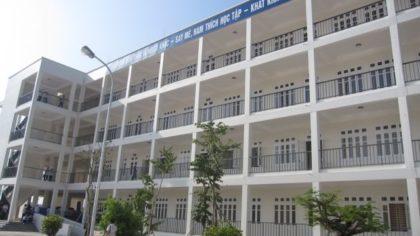 Đề thi thử môn Sinh Học trường THPT Chuyên Hạ Long - Quảng Ninh lần 1 năm 2017 có lời giải chi tiết