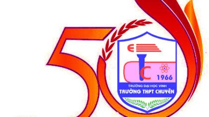 De thi tuyen sinh chuyen Anh THPT chuyen Dai hoc Vinh