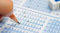 Test IQ tuyển dụng Vietinbank - bài Test IQ có đáp án