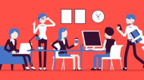 Đề TOEIC ETS Reading Test 04 - Tài liệu luyện Toeic CẤU TRÚC MỚI 2019