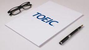Tổng hợp kiến thức ngữ pháp Tiếng Anh trong luyện thi TOEIC