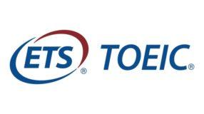 TOEIC ETS Reading Test 02