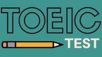 Đề thi TOEIC 2019 READING - PART 5/6 - số 05 Chuẩn cấu trúc - MỚI NHẤT 2019