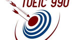 Đề thi TOEIC READING PART 5 - số 04 năm 2019 mới nhất