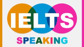 Đề thi IELTS 2019 – Giải đề IELTS Speaking thi ngày 18/07