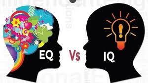Phân biệt EQ và IQ - Bạn biết gì về mối quan hệ của 2 chỉ số này
